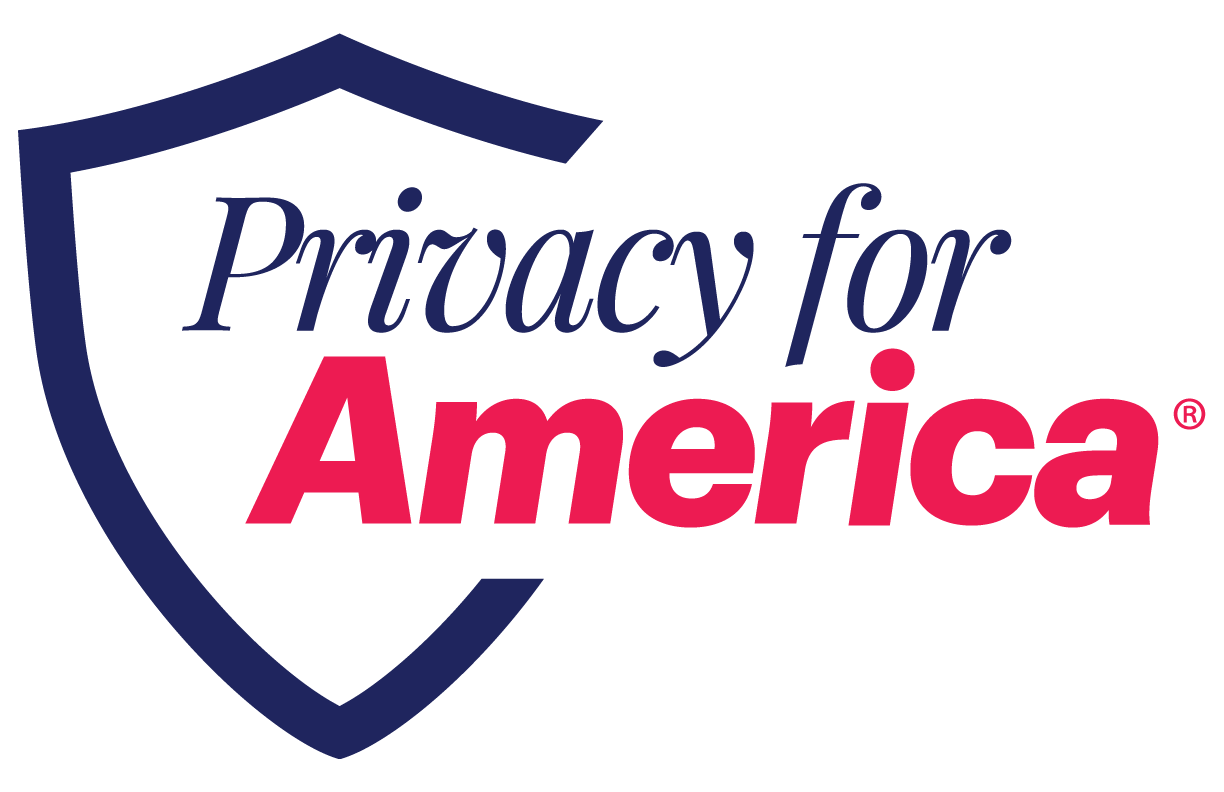 Privacy for America